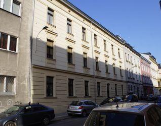 [Kraków] Remont Kamienicy, ul. Lenartowicza 11 430153