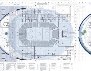 [Kraków] TAURON Arena 464201