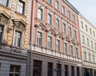 [Kraków] Remont Kamienicy, ul. Bożego Ciała 10 492873
