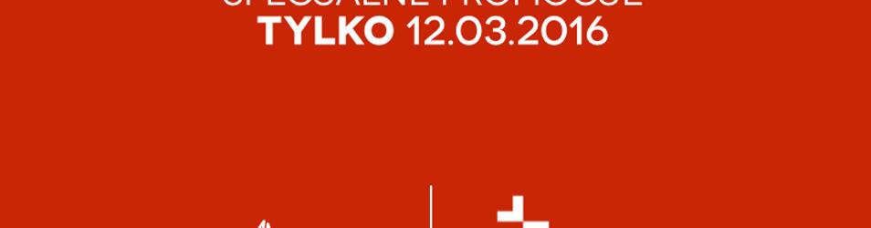 """[Wrocław] Osiedle """"Plus Park"""" i Nowy Port Swojczyce 230730"""
