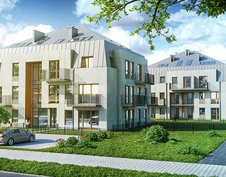 """[Wrocław] """"Villa Rosenthal"""" 280906"""