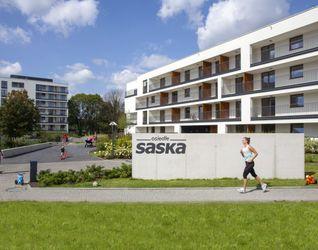 """[Warszawa] Osiedle """"Apartamenty Saska nad Jeziorem"""" 312906"""