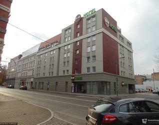 [Katowice] Budynek mieszkalny, ul. Opolska 322122