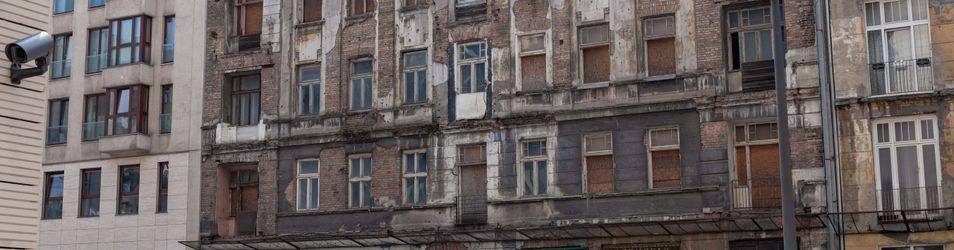 [Warszawa] Żelazna 43 438858