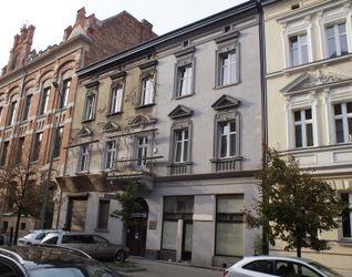 [Kraków] Remont Kamienicy, ul. Topolowa 24 440138