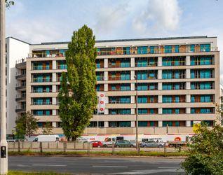 """[Warszawa] Apartamenty """"Dolny Mokotów"""" 445258"""