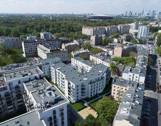 """[Warszawa] Kompleks wielofunkcyjny """"Fabryka PZO"""" 447306"""