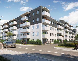 Apartamenty Praskie 453706