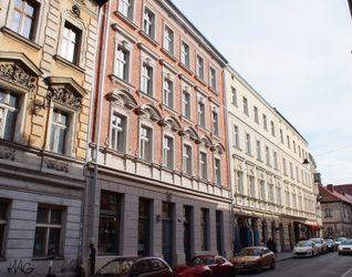 [Kraków] Remont Kamienicy, ul. Bożego Ciała 10 492874