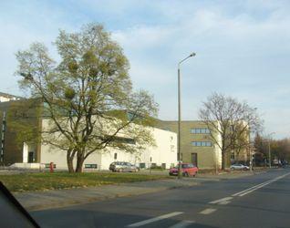 [Wrocław] Rozbudowa Państwowej Wyższej Szkoły Teatralnej (PWST) 52298