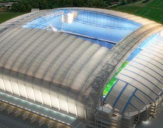 [Poznań] Stadion Miejski 2379