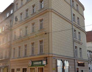 [Wrocław] Odrzańska 20 27467