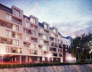 """[Wrocław] Apartamentowiec """"Zyndrama"""" 296779"""