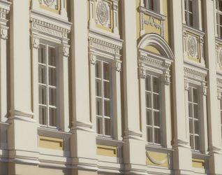 [Kraków] Remont Kamienicy, ul. Św. Jana 11 313419