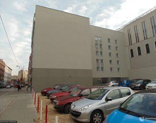 [Katowice] Budynek mieszkalny, ul. Opolska 322123