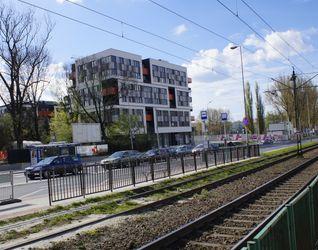 [Kraków] Ulica Wielicka 423499
