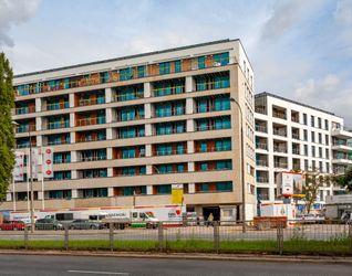 """[Warszawa] Apartamenty """"Dolny Mokotów"""" 445259"""