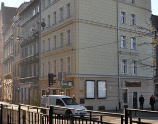 [Wrocław] Odrzańska 20 27468