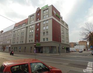 [Katowice] Budynek mieszkalny, ul. Opolska 322124