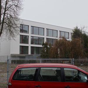 [Kraków] Apartamenty, ul. Kilińskiego 406604