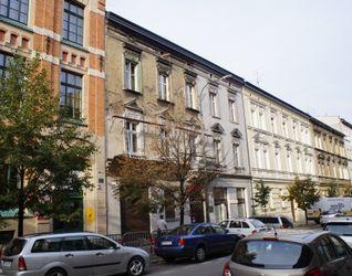 [Kraków] Remont Kamienicy, ul. Topolowa 24 440140