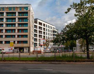 """[Warszawa] Apartamenty """"Dolny Mokotów"""" 445260"""