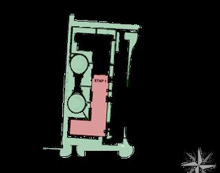 Budynek Mieszkalny, ul. Meiera 16E 498764