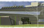 """[Gdańsk] Laboratorium Innowacyjnych Technologii Elektroenergetycznych i Integracji Odnawialnych Źródeł Energii """"LINTE^2"""""""