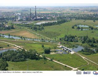 [Wrocław] Obwodnica wschodnia (Bielany-Łany-Długołęka) 21325