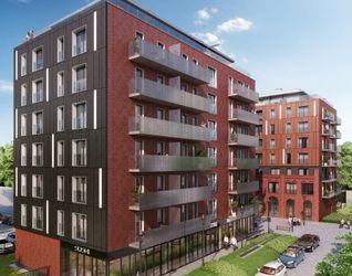 """Apartamentowiec """"Halo"""" 373325"""