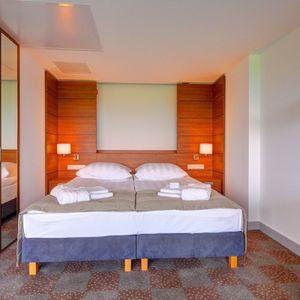 Condo hotel SKAL SPA**** w Ustroniu Morskim 431949