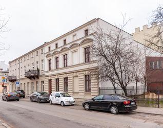 Franciszka Żwirki 22 462157