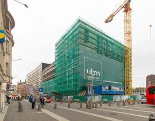 Mercure Katowice City Center 490573
