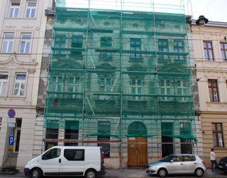 [Kraków] Remont Kamienicy, ul. Starowiślna 39 492877