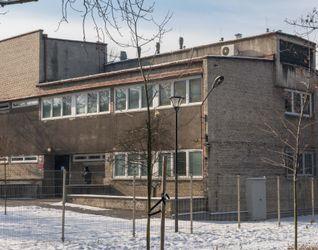 Kampus Politechniki Wrocławskiej przy Gdańskiej 7/9 505421