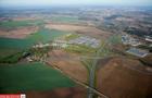 [Pruszcz Gdański] SEGRO Logistics Park Gdańsk