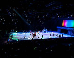 [Kraków] TAURON Arena 204622