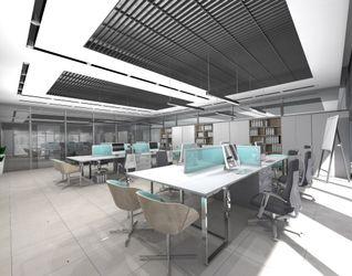 [Katowice] TAYAMA office center 248398