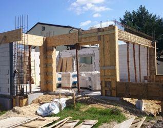 [Wrocław] House x06 - realizacja  257102