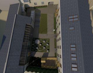 [Lublin] Dom Słów (rozbudowa) 309070