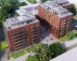 """Apartamentowiec """"Halo"""" 373326"""
