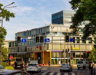 """[Wrocław] Apartamentowiec """"Thespian"""" 383310"""