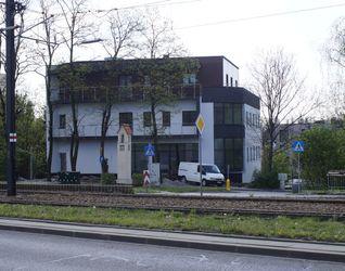 [Kraków] Budynek mieszkalno - usługowy, ul. Dolna 23 424270