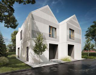 """[Warszawa] Osiedle """"Modern House"""" 425294"""