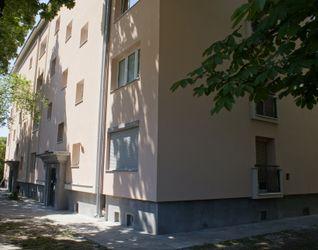 [Kraków] Remont elewacji, al. Daszyńskiego 28 429646