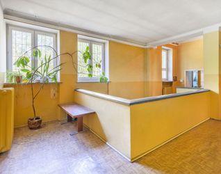 Budynek mieszkalno-biurowy, ul. Radłowska 9 456014