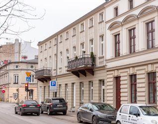 Franciszka Żwirki 22 462158