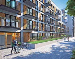 Moko Concept Apartments 483918