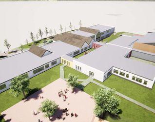 Szkoła podstawowa na Winnej Górze 490062