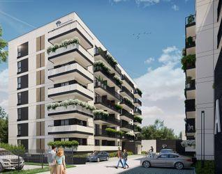 Apartamenty Prestige 513870